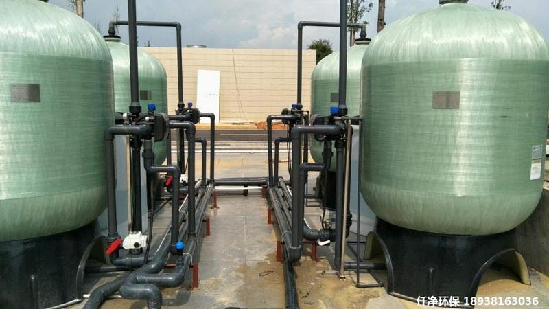 离子交换纯水设备.jpg