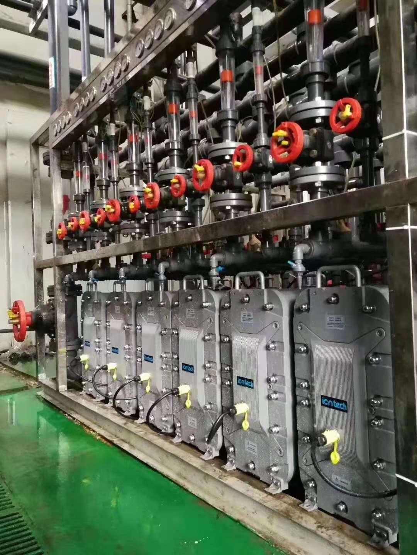 EDI去离子水设备安装案例.jpg