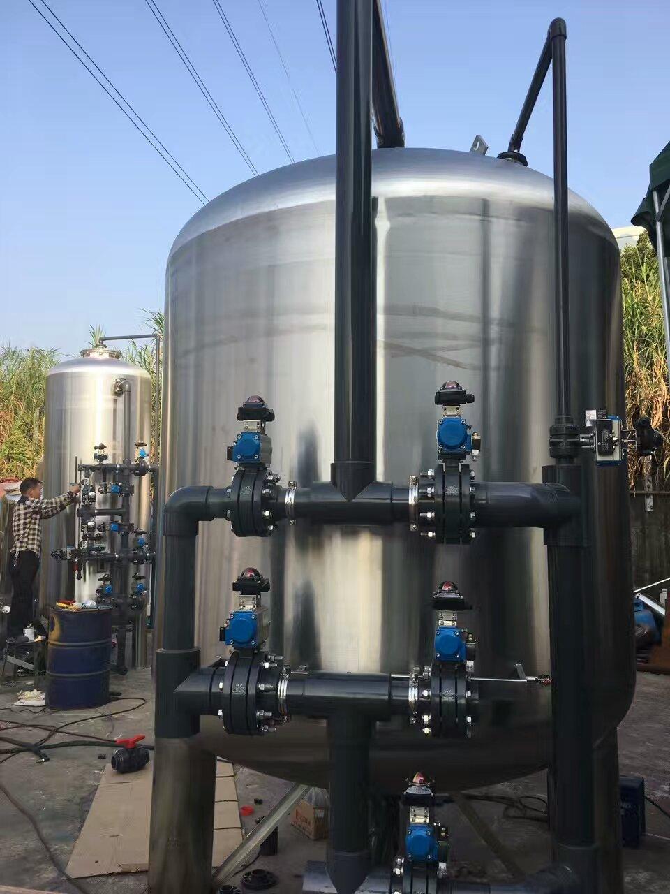 离子交换去离子水设备2.jpg